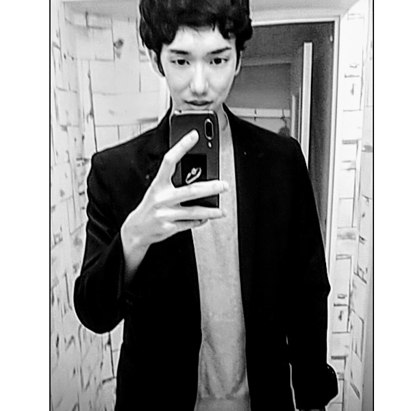 User5473 avatar