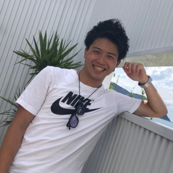 User5635 avatar
