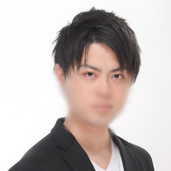 User5962 avatar
