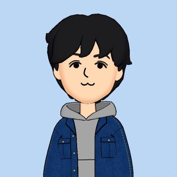 User6001 avatar