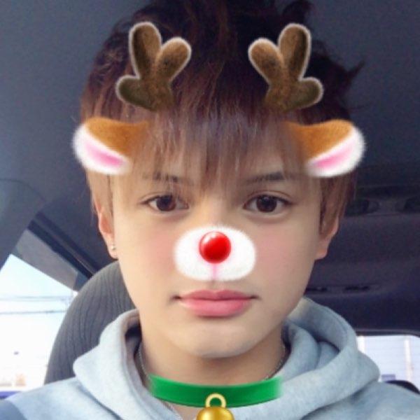 User6673 avatar