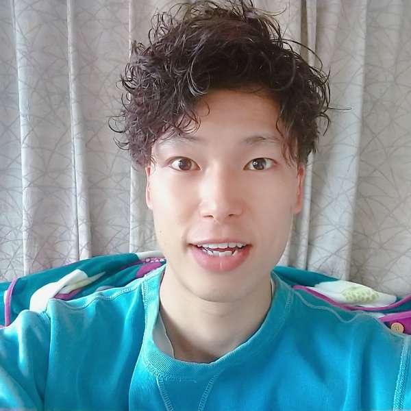 User7146 avatar